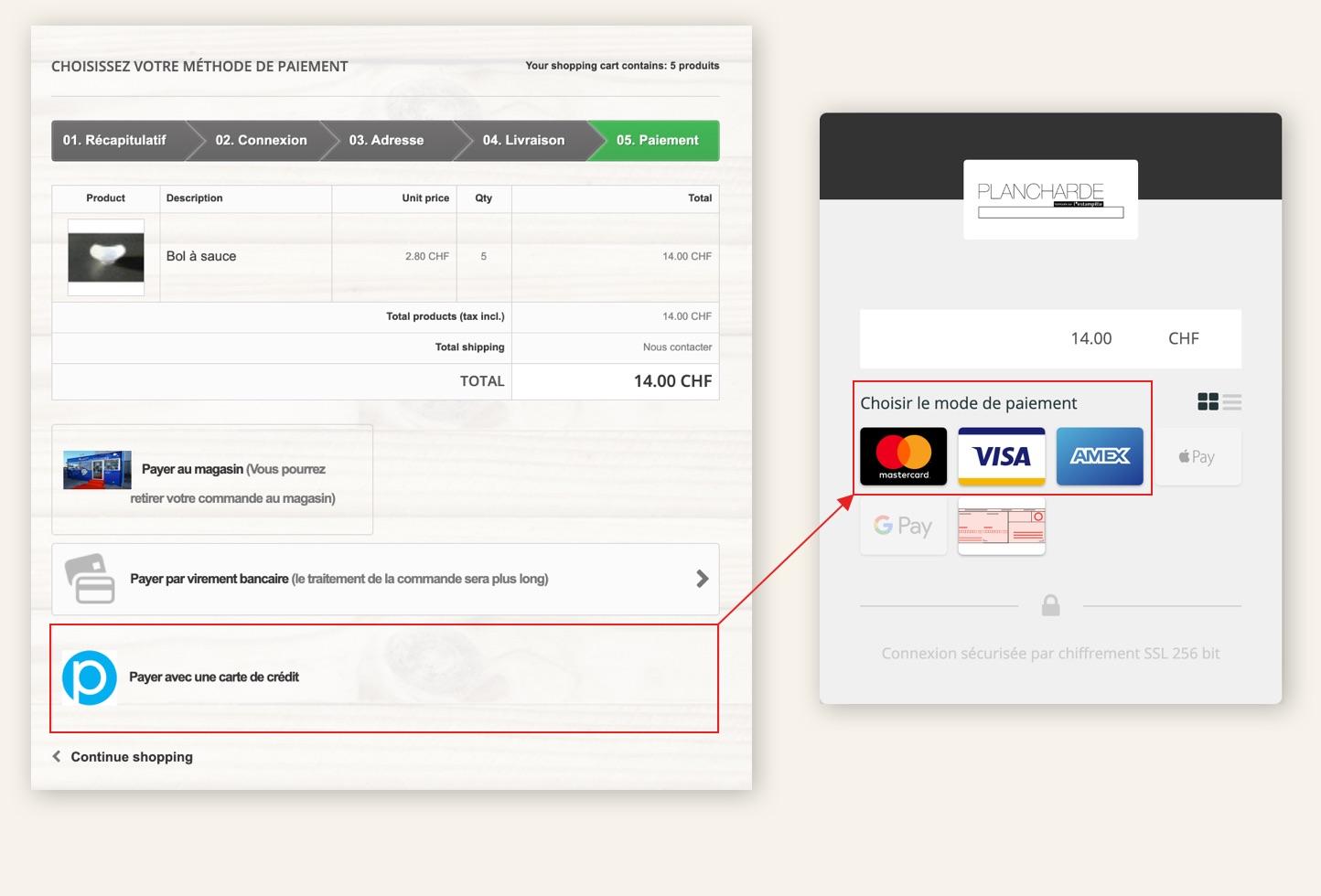 paiement-par-carte-payrexx-3.jpg